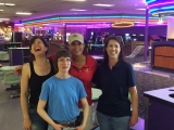 BowlingwithTerri