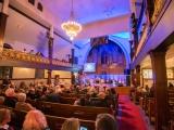 Lantern Community Church