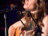 Singer Songwriter Jacquie Drew