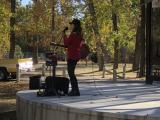 Jacquie Drew: High River Pop-up show