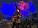Jacquie Drew: The Big Rock  Pop-up show