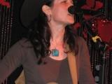 Jacq at Club Paradiso