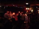 Ironwood Show 2009
