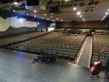 Theatre in Red Deer