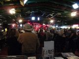 Pre-Stampede Kickoff Party at Ranchman's