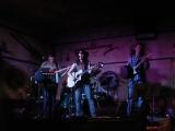 Nanton Auditorium 2008