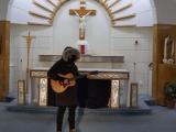 Igloo Church Inuvik