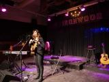 Ironwood Stage Calgary